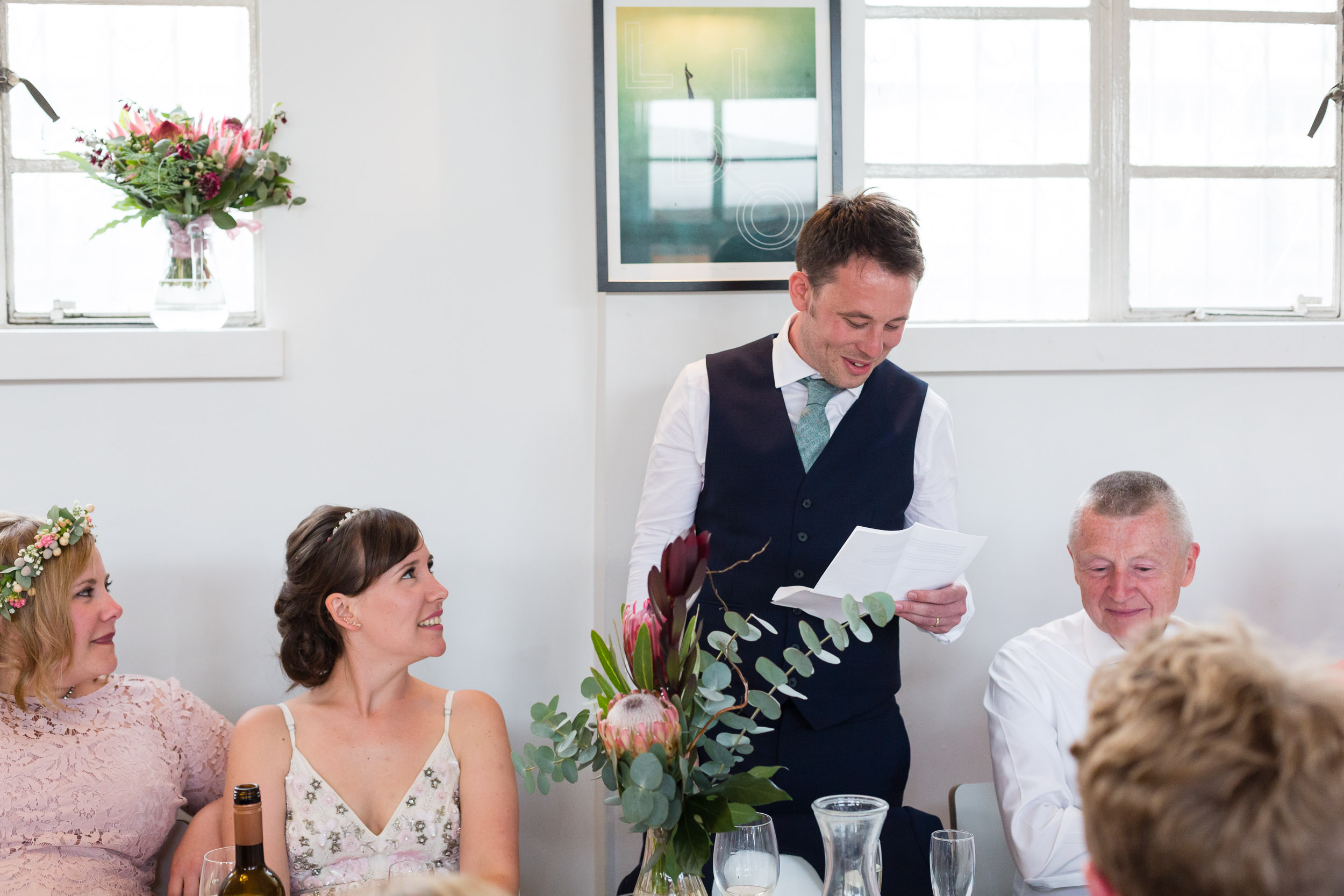 brockwell-lido-brixton-herne-hill-wedding-339.jpg