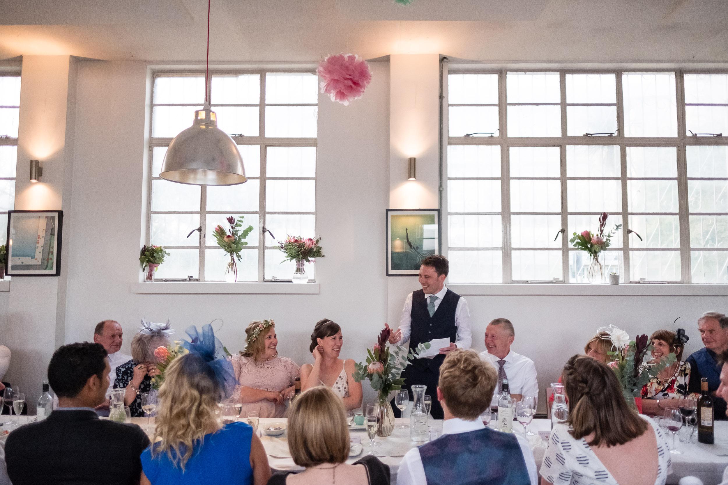 brockwell-lido-brixton-herne-hill-wedding-338.jpg