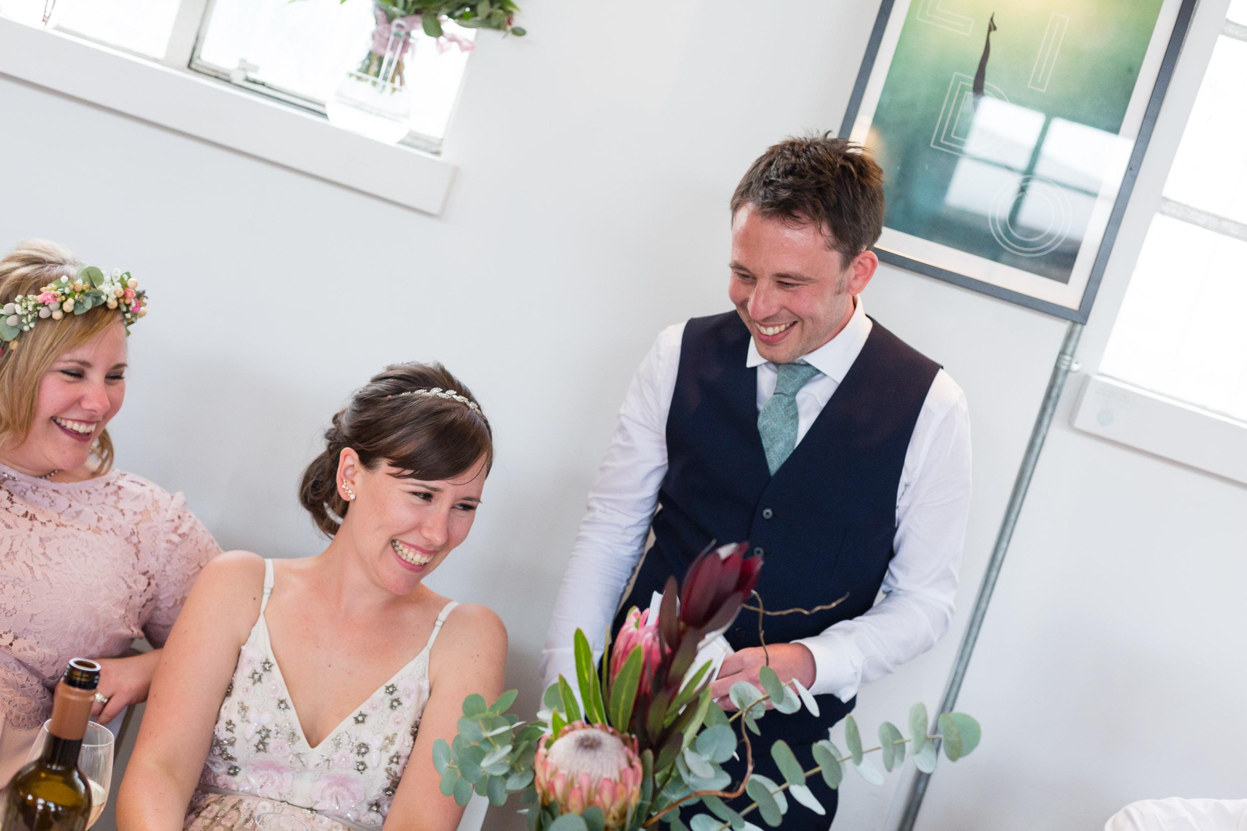 brockwell-lido-brixton-herne-hill-wedding-341.jpg