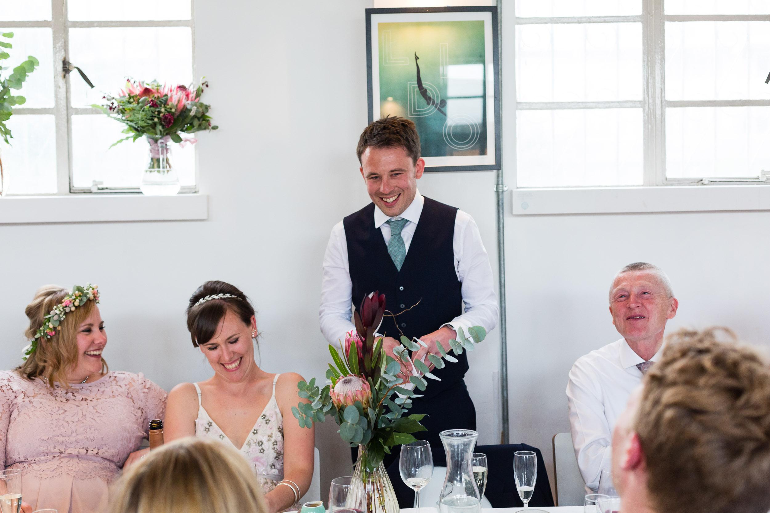 brockwell-lido-brixton-herne-hill-wedding-340.jpg