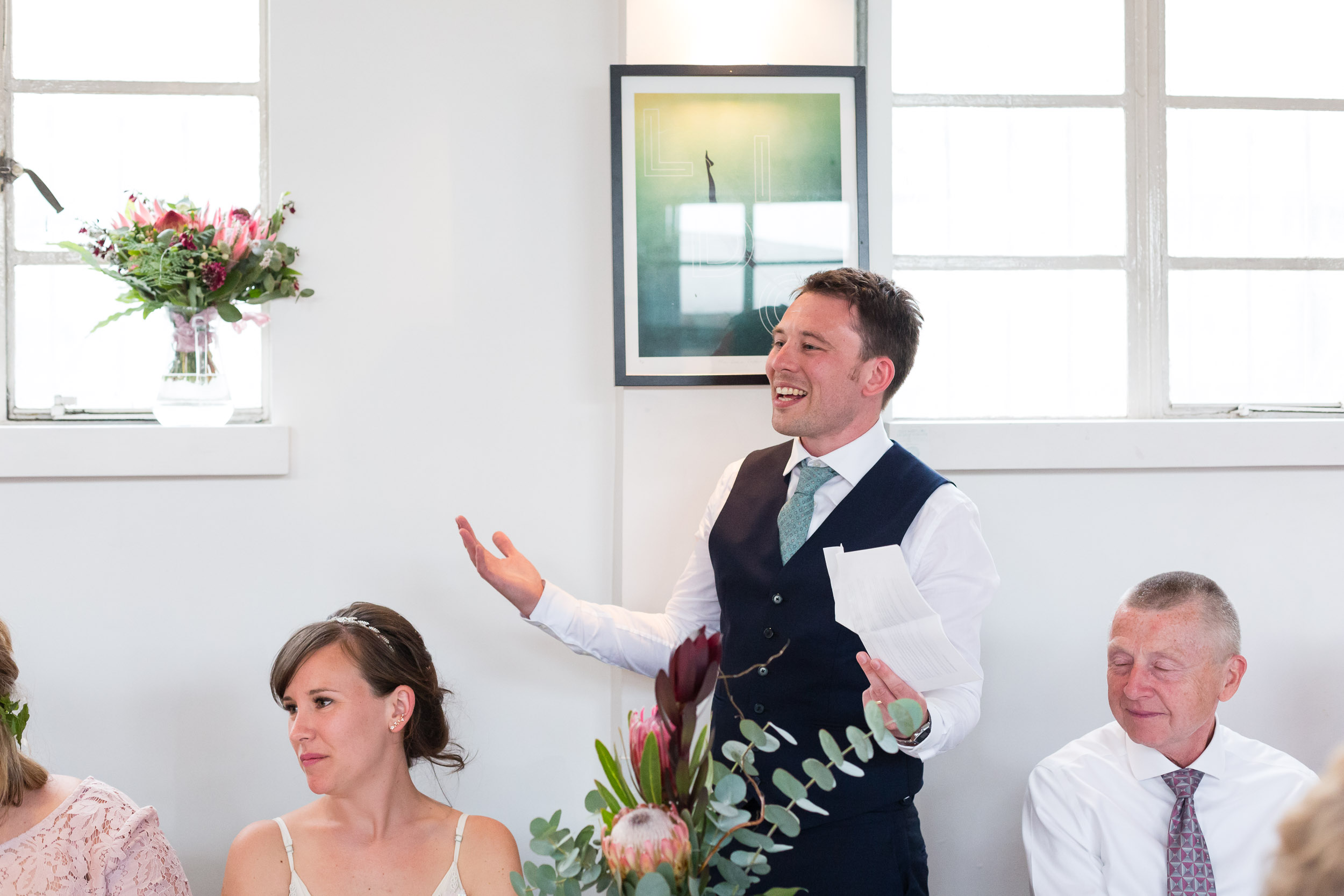 brockwell-lido-brixton-herne-hill-wedding-346.jpg