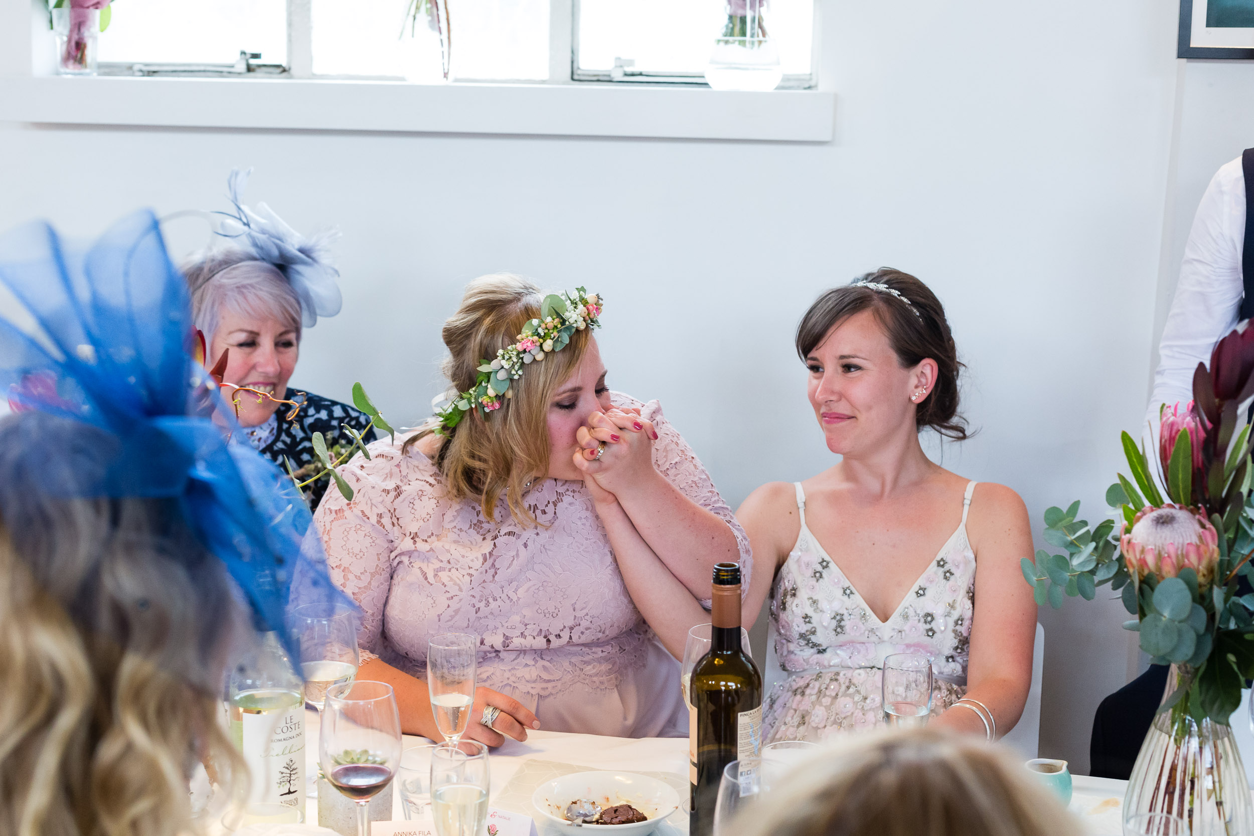 brockwell-lido-brixton-herne-hill-wedding-347.jpg