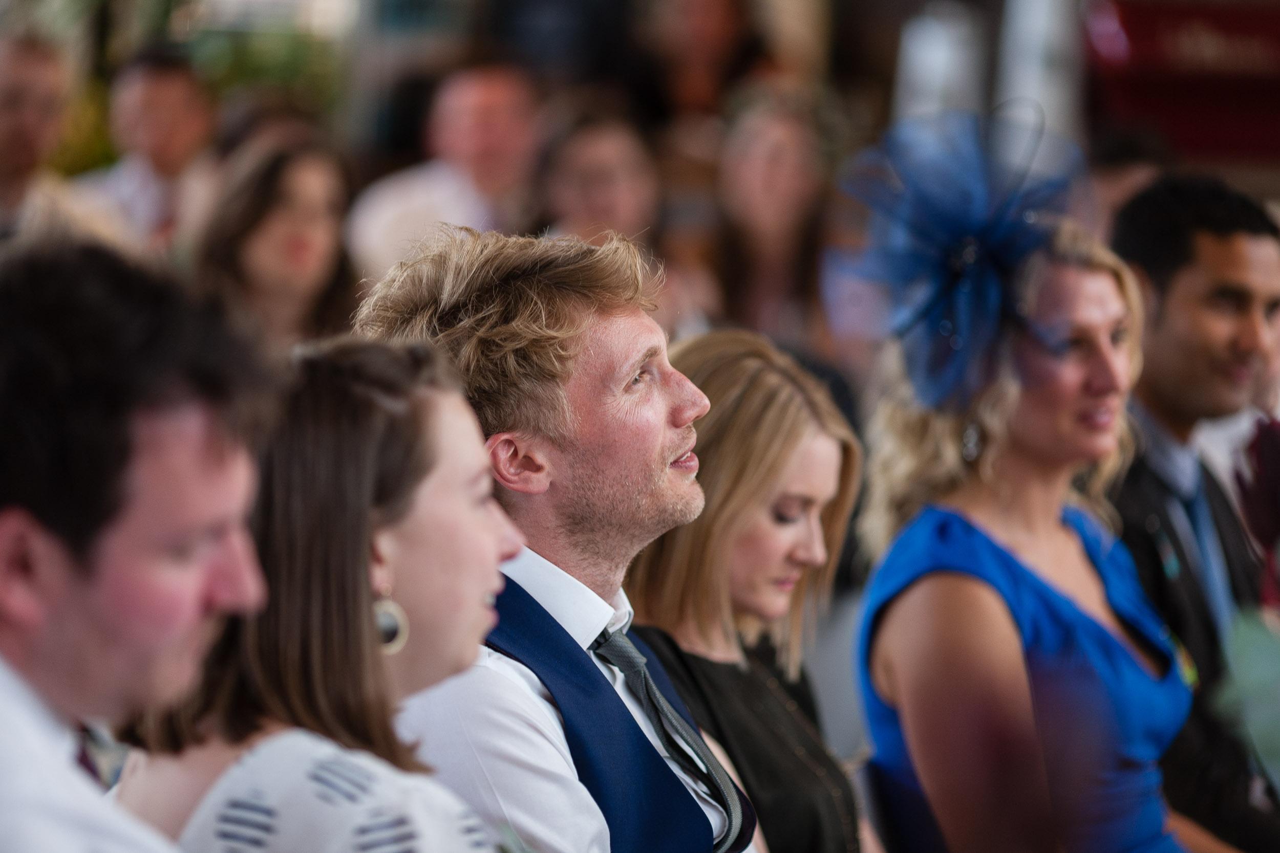 brockwell-lido-brixton-herne-hill-wedding-349.jpg