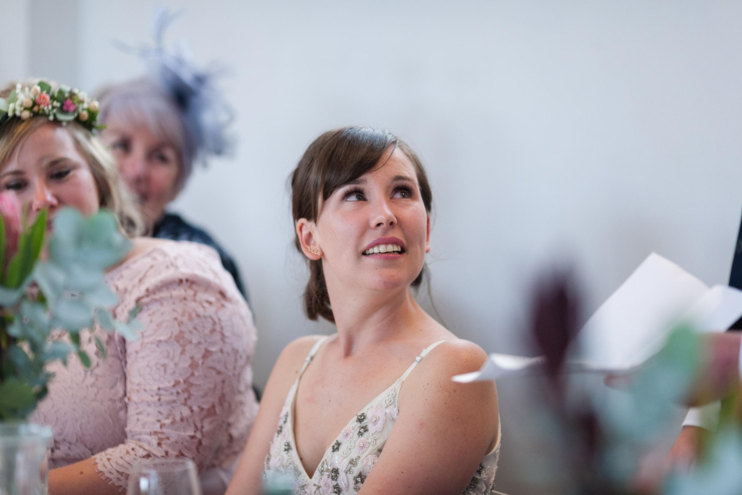 brockwell-lido-brixton-herne-hill-wedding-352.jpg