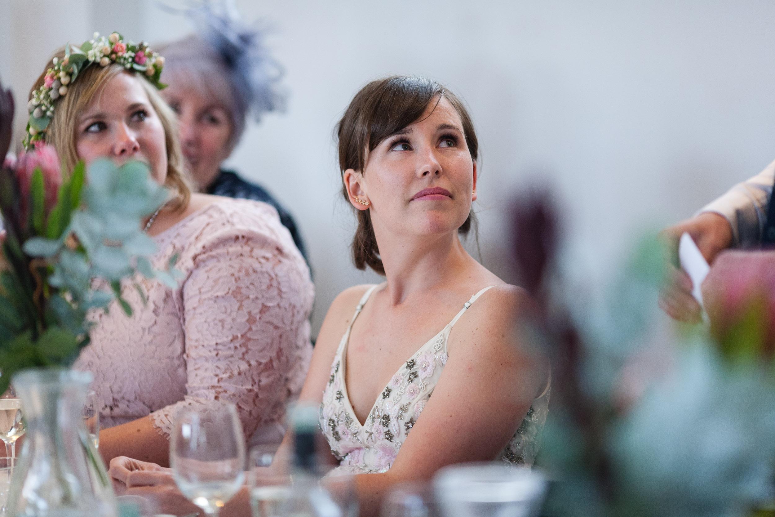 brockwell-lido-brixton-herne-hill-wedding-353.jpg