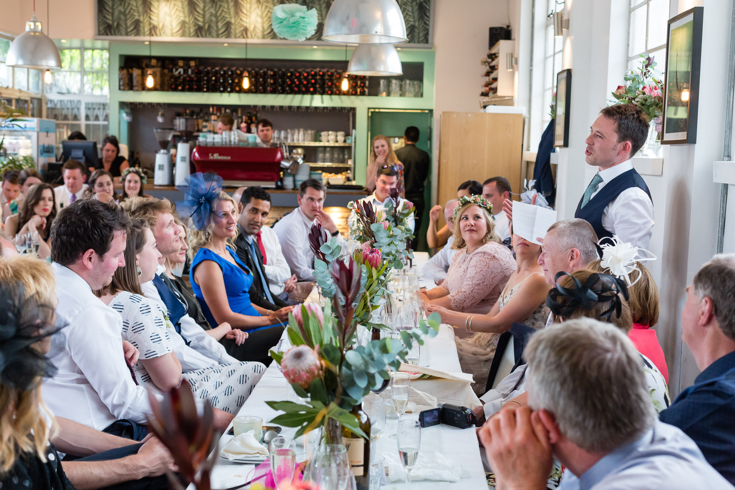 brockwell-lido-brixton-herne-hill-wedding-350.jpg