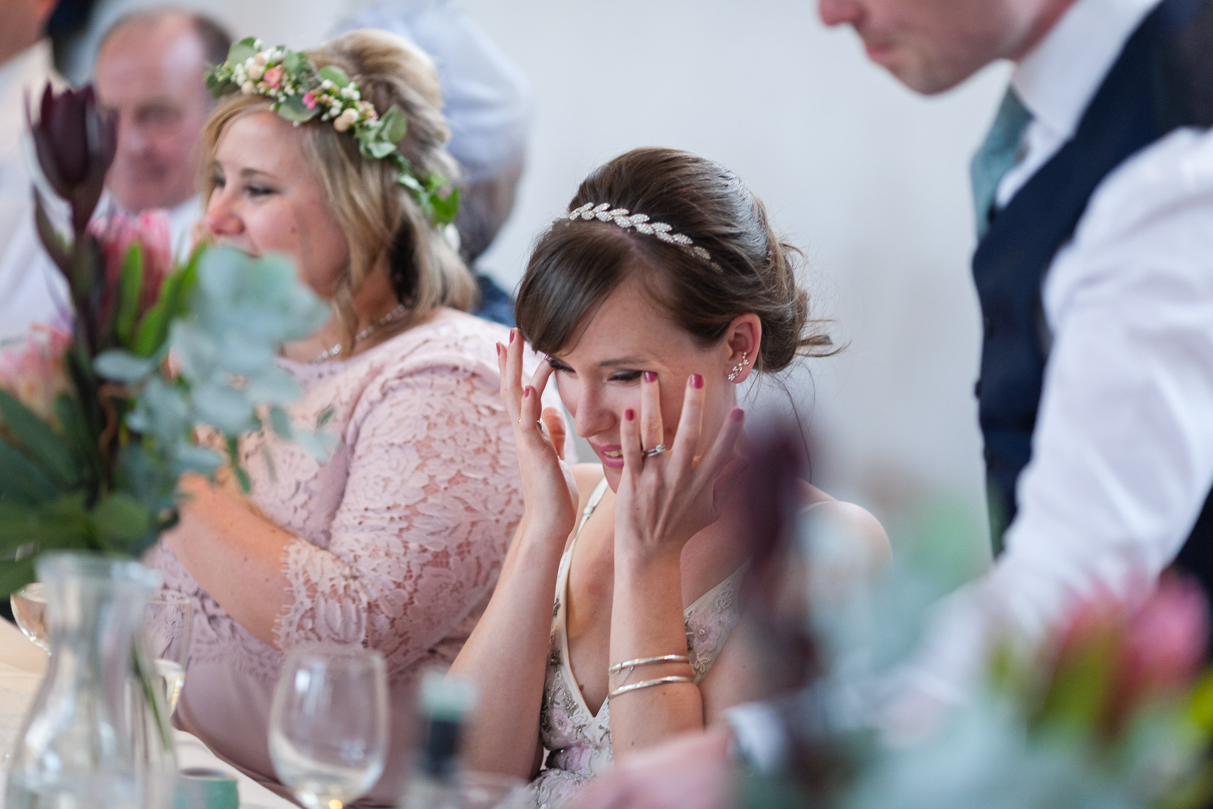 brockwell-lido-brixton-herne-hill-wedding-355.jpg