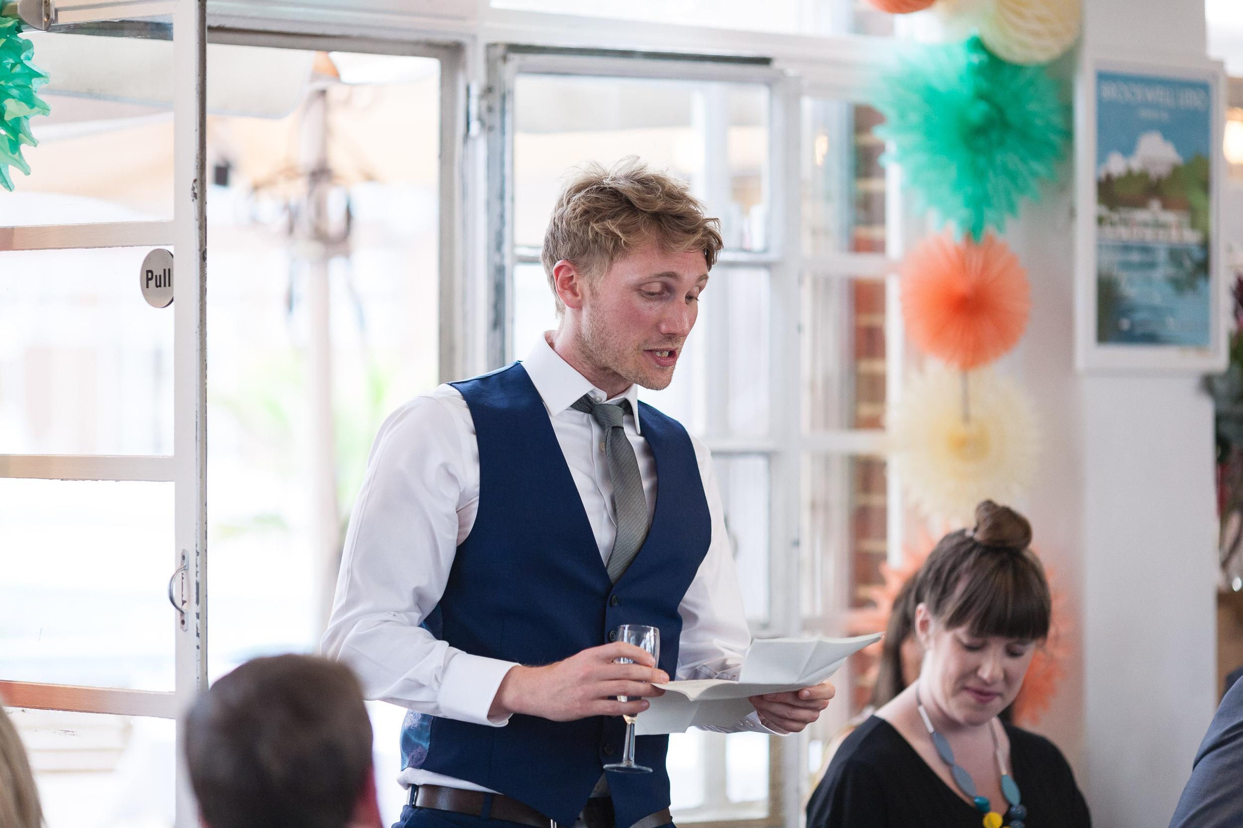 brockwell-lido-brixton-herne-hill-wedding-356.jpg