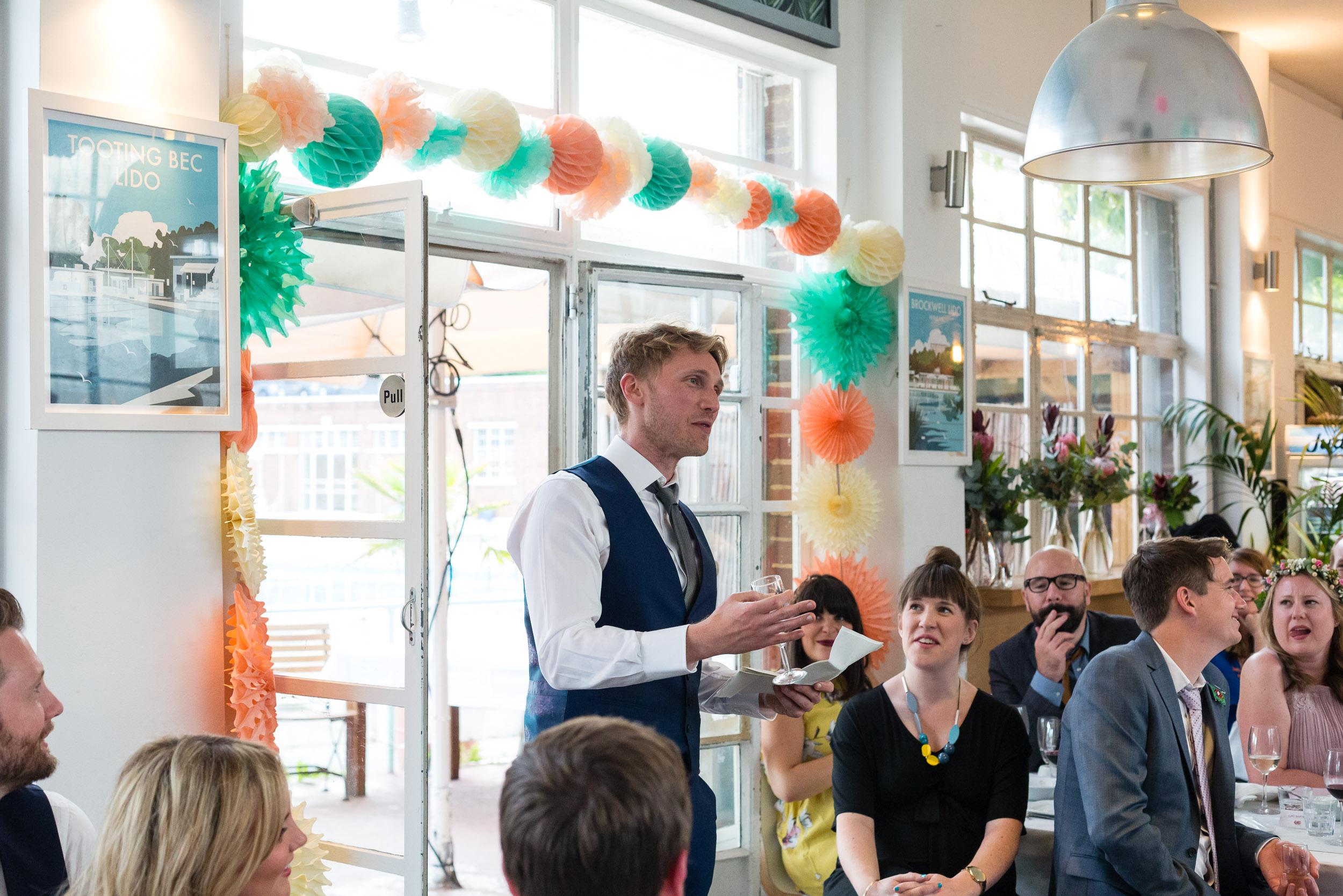 brockwell-lido-brixton-herne-hill-wedding-361.jpg