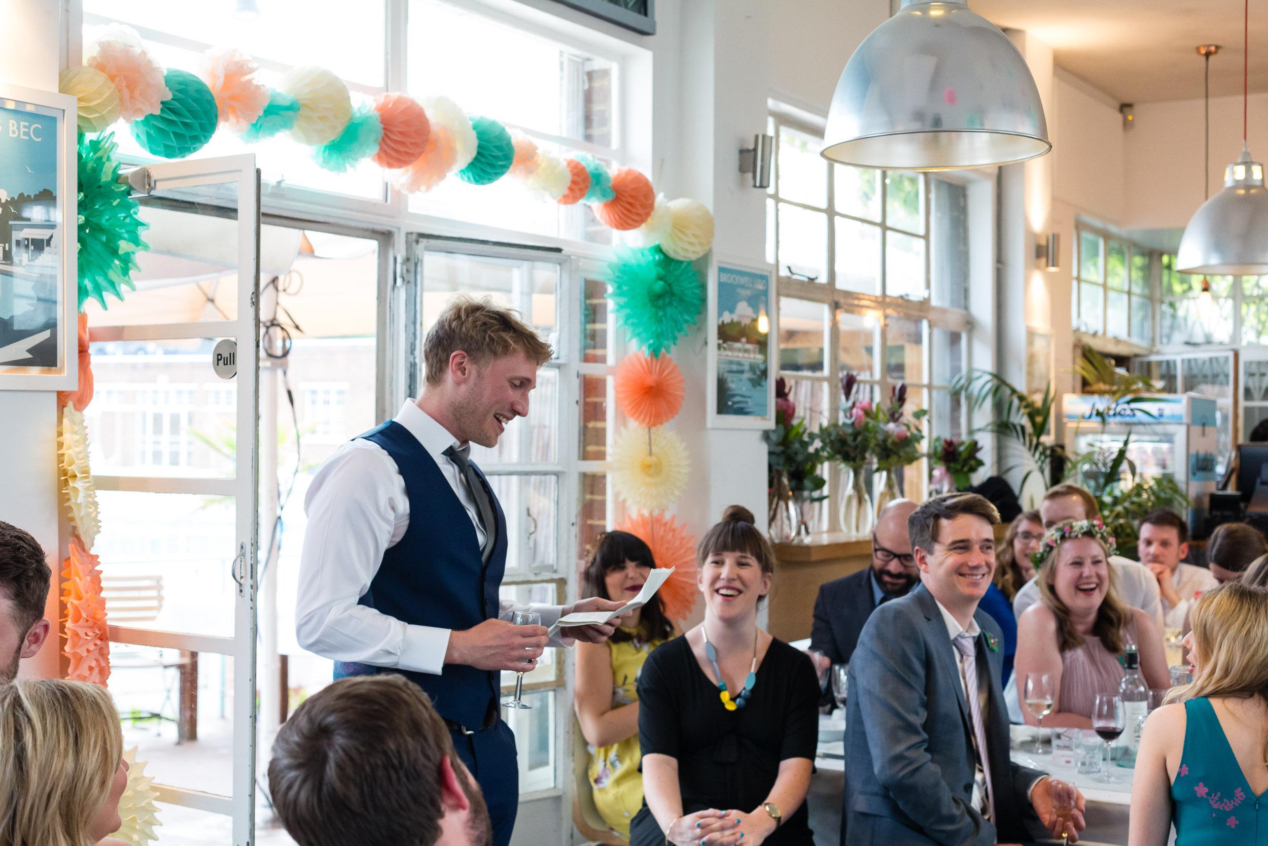 brockwell-lido-brixton-herne-hill-wedding-360.jpg