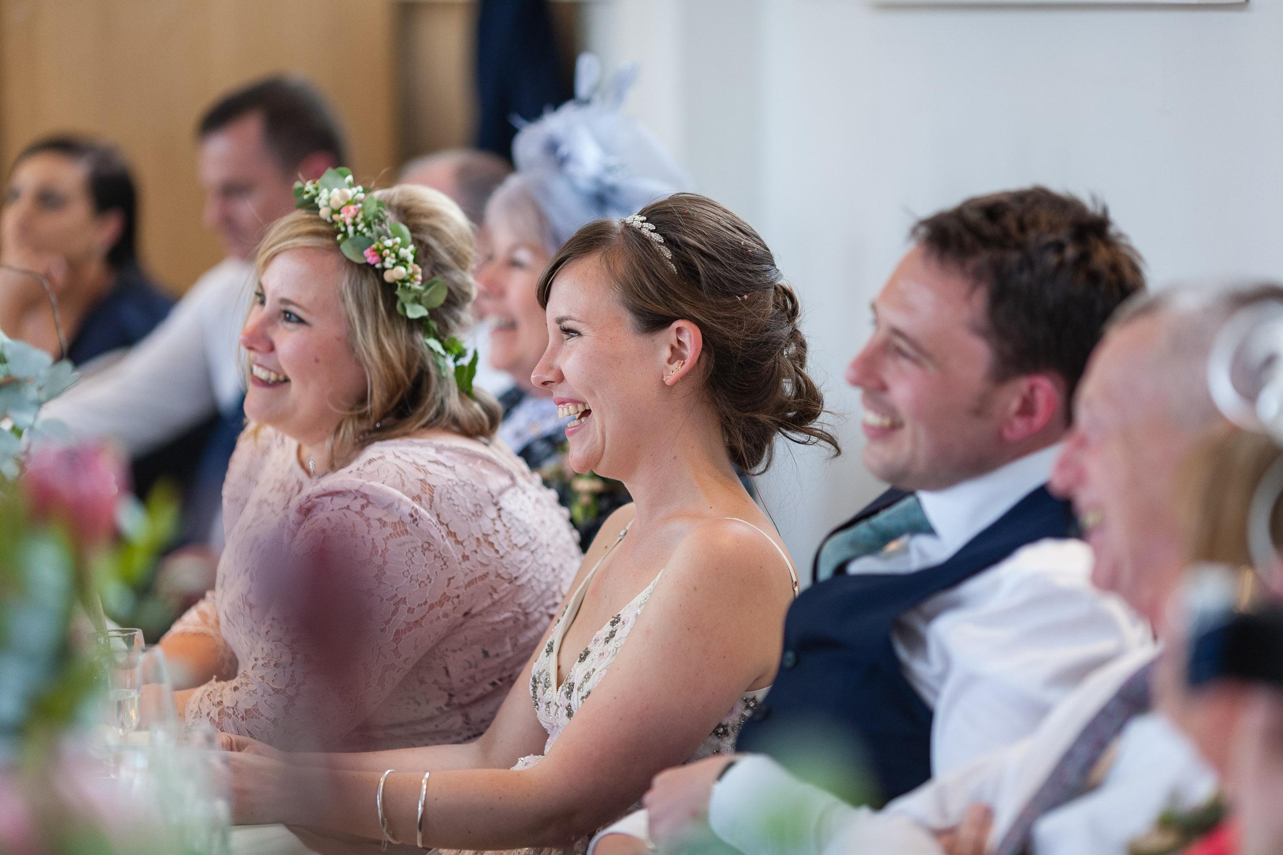 brockwell-lido-brixton-herne-hill-wedding-365.jpg