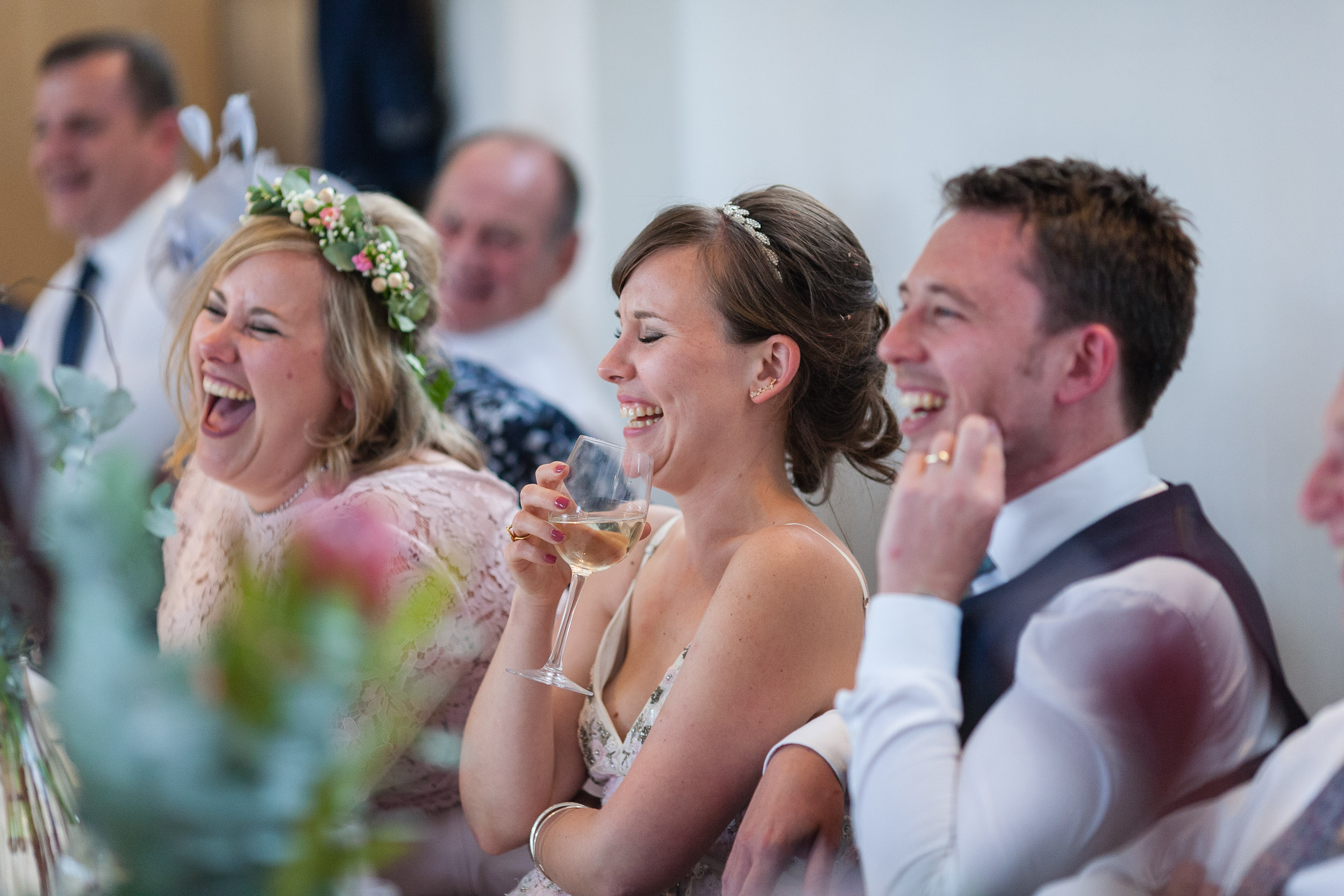 brockwell-lido-brixton-herne-hill-wedding-366.jpg