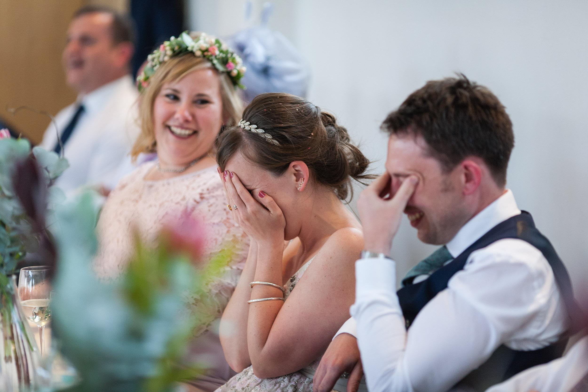 brockwell-lido-brixton-herne-hill-wedding-368.jpg