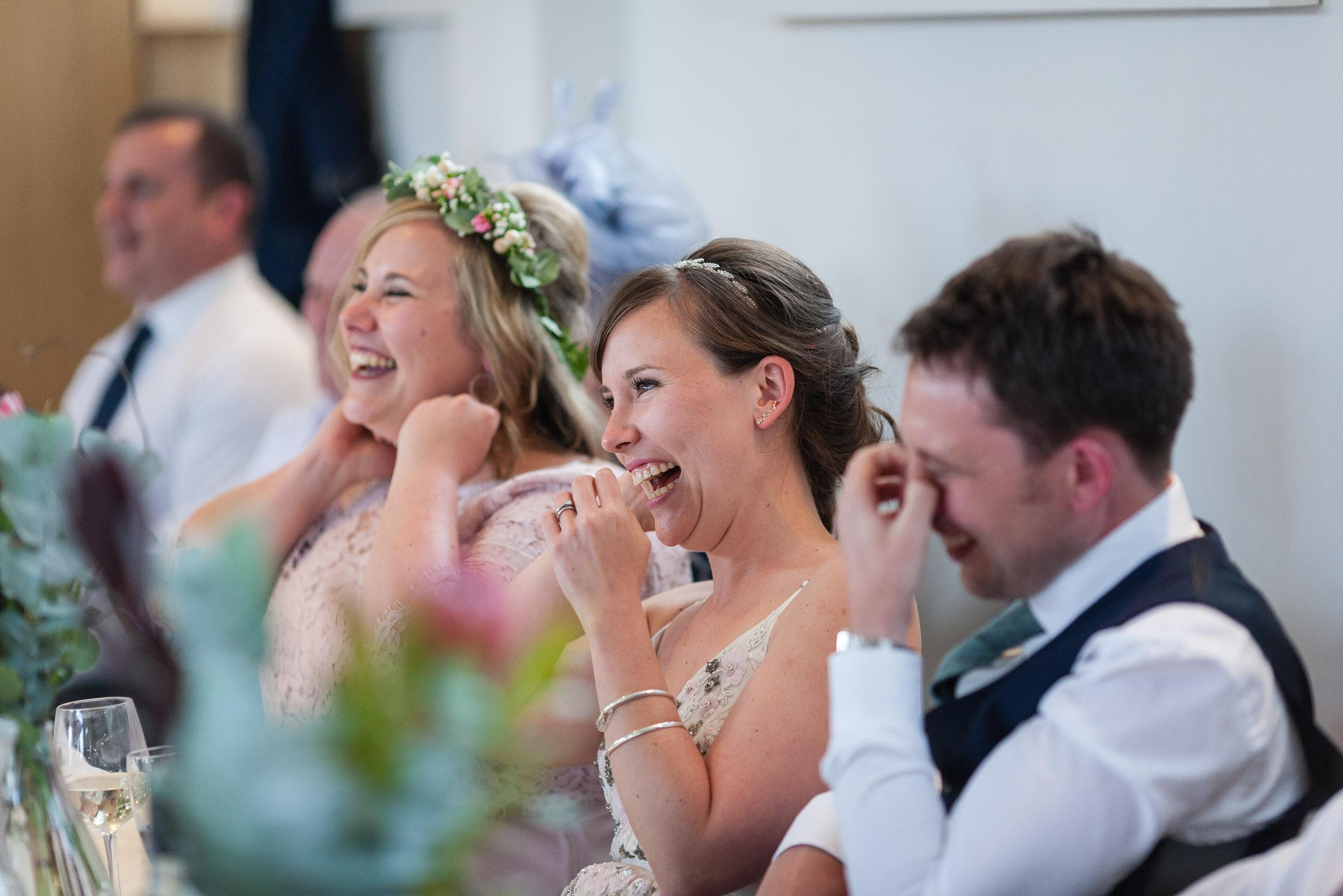 brockwell-lido-brixton-herne-hill-wedding-367.jpg