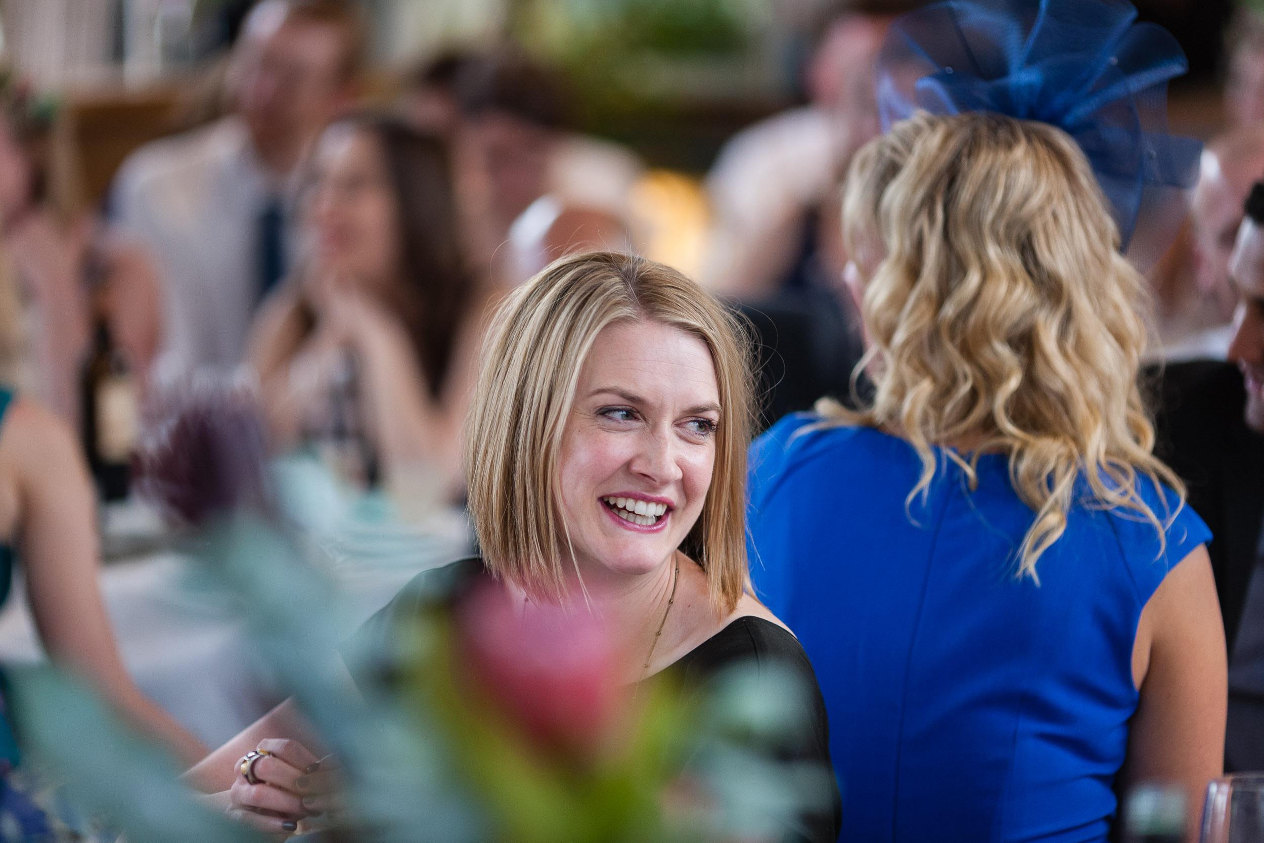 brockwell-lido-brixton-herne-hill-wedding-369.jpg