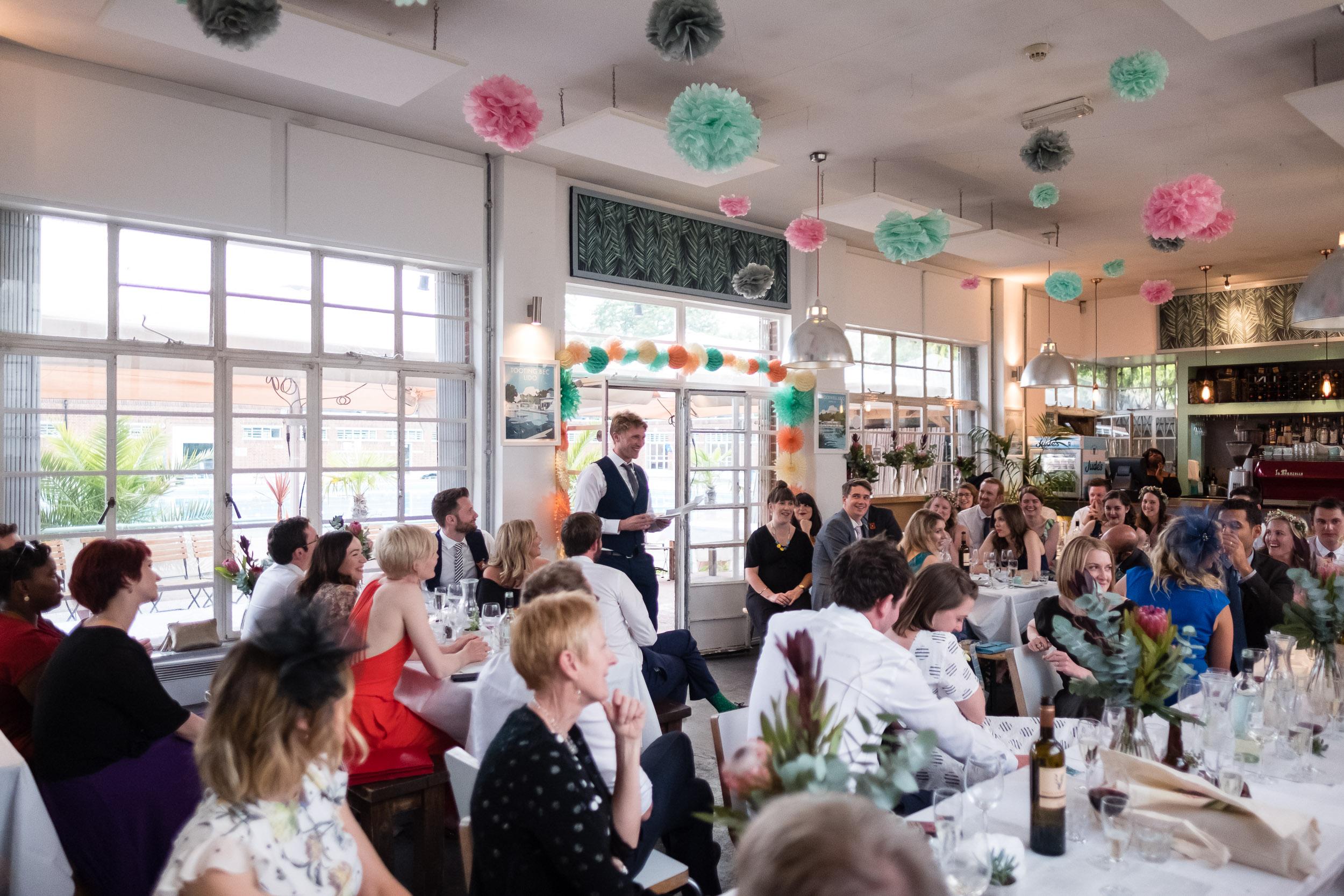 brockwell-lido-brixton-herne-hill-wedding-371.jpg