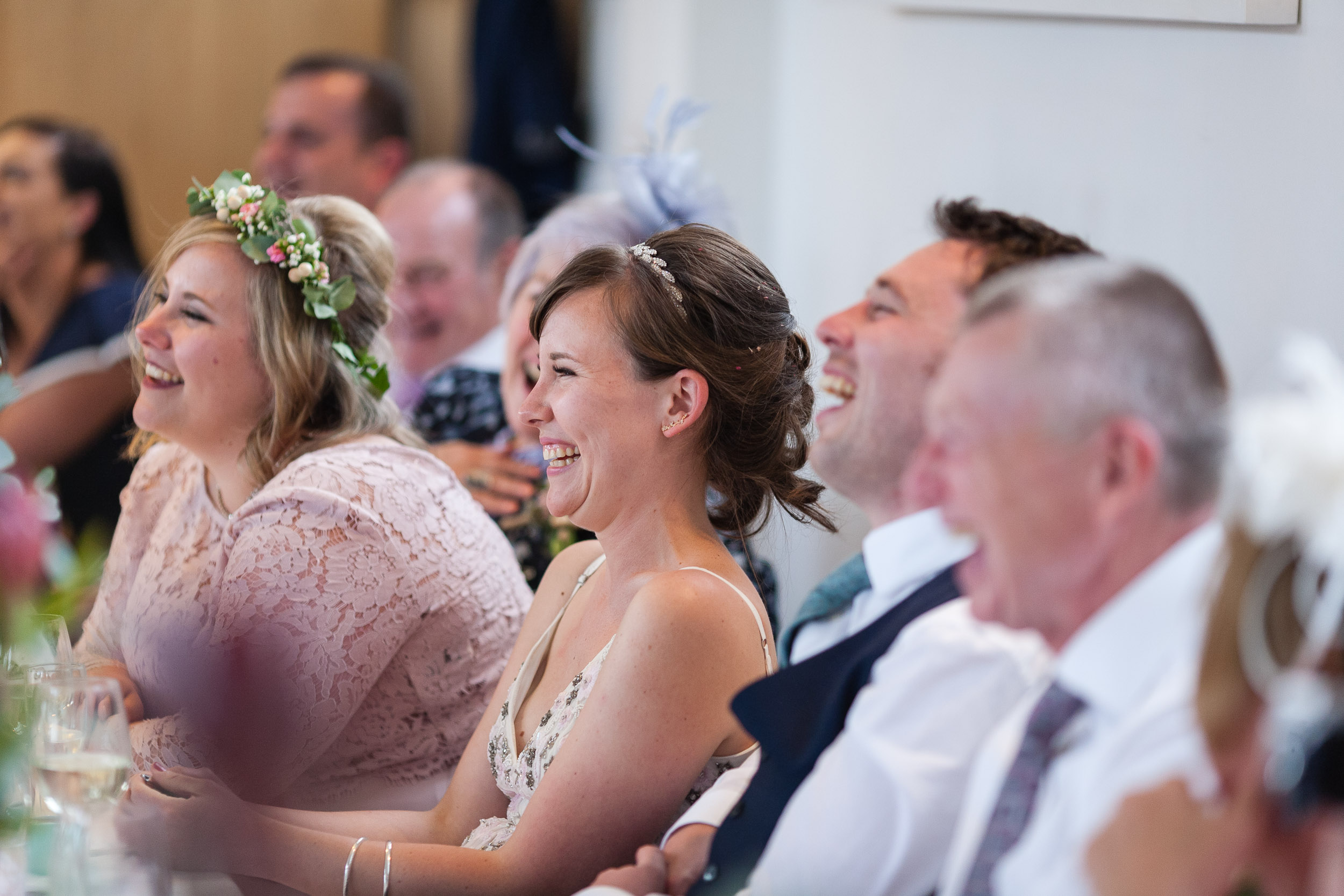 brockwell-lido-brixton-herne-hill-wedding-372.jpg