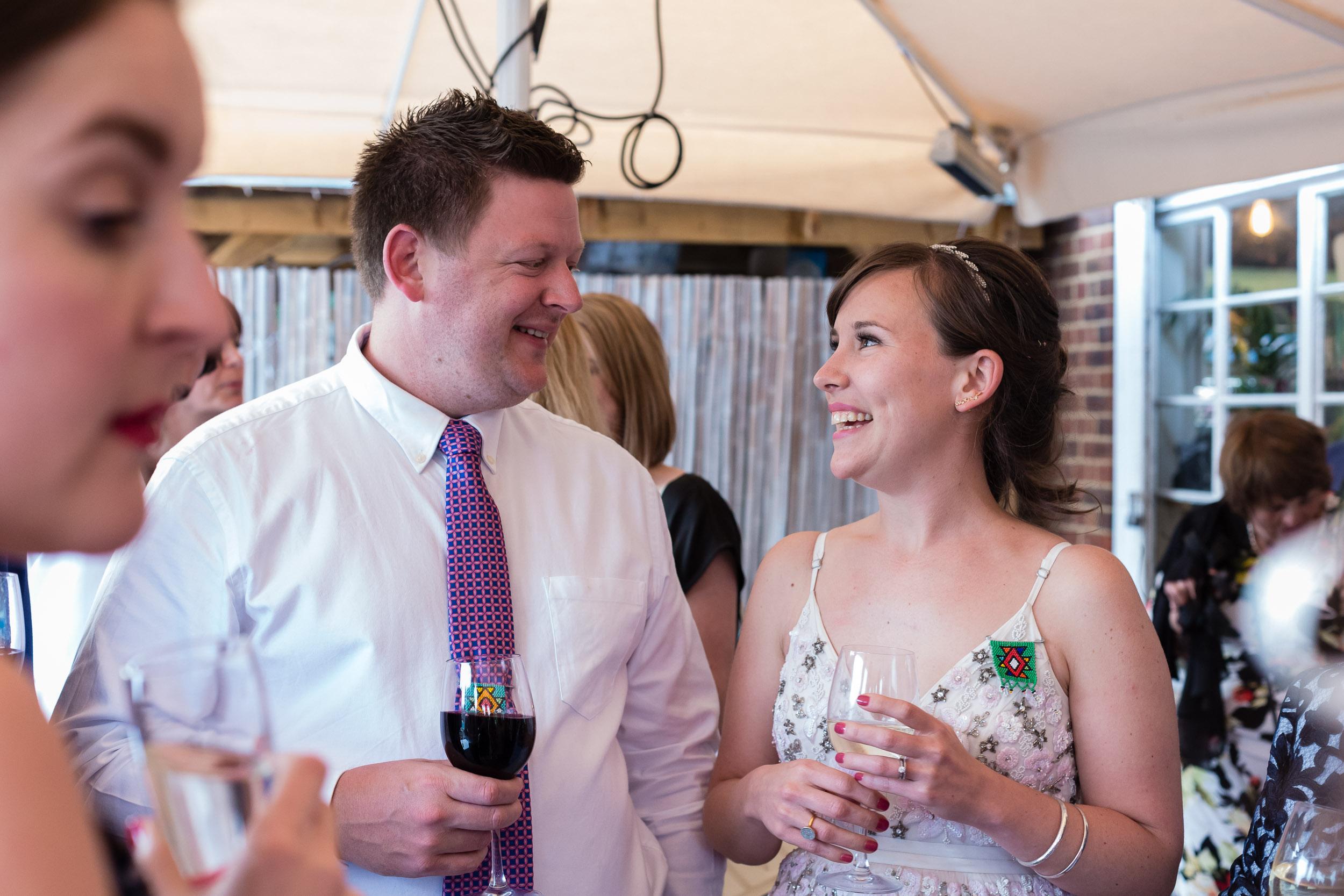 brockwell-lido-brixton-herne-hill-wedding-374.jpg
