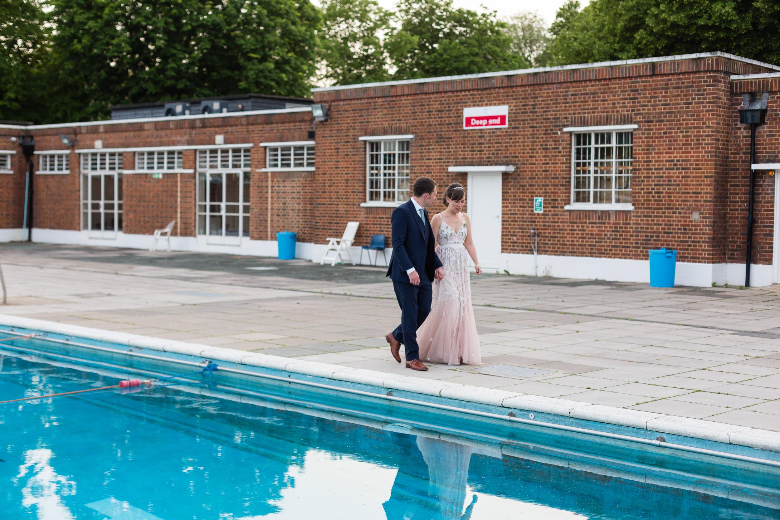 brockwell-lido-brixton-herne-hill-wedding-380.jpg