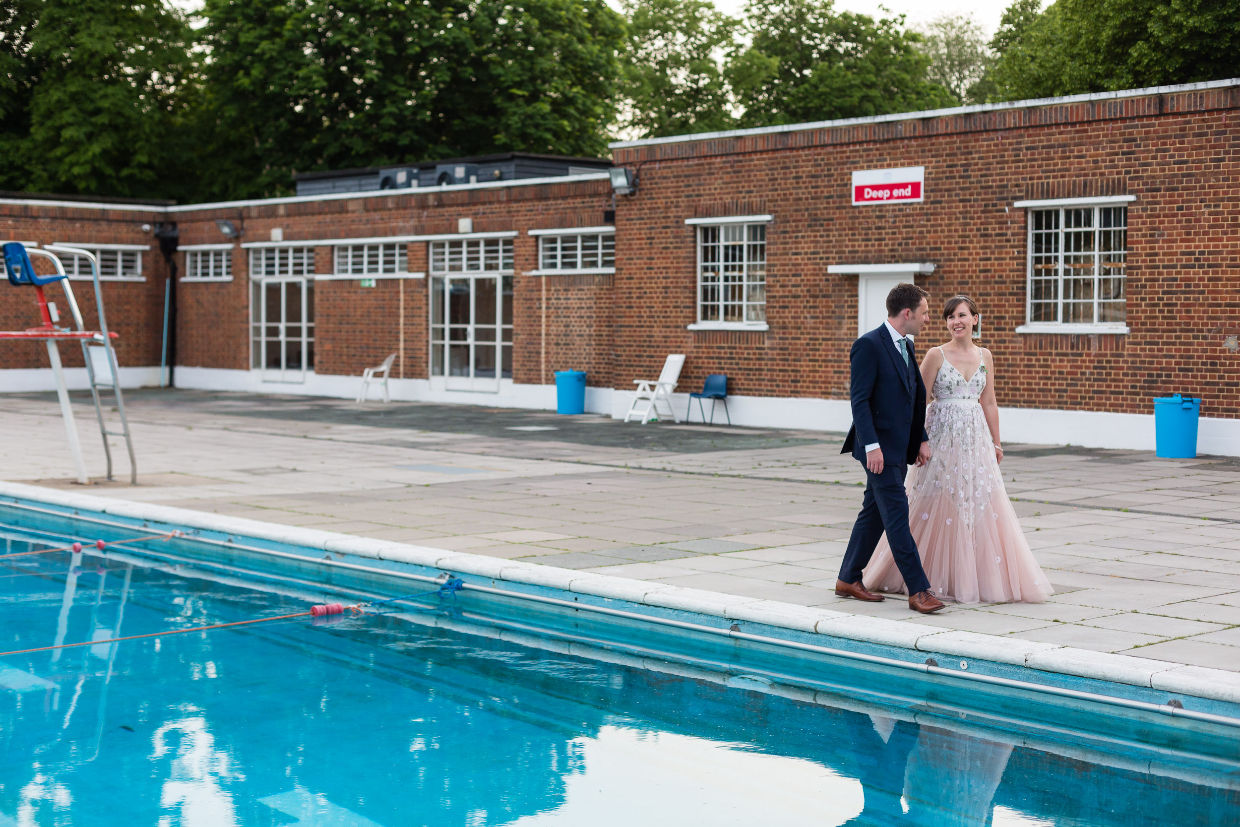 brockwell-lido-brixton-herne-hill-wedding-382.jpg