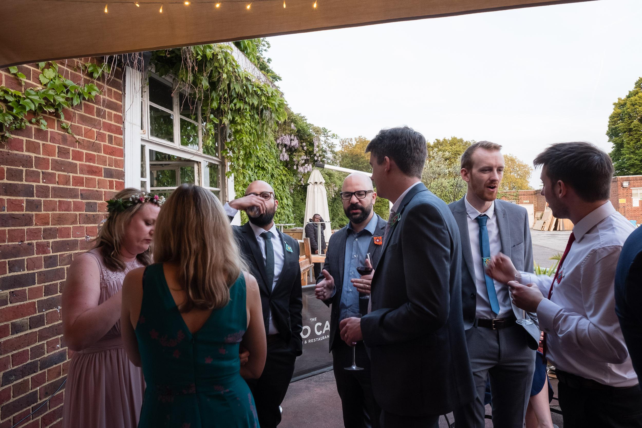 brockwell-lido-brixton-herne-hill-wedding-410.jpg