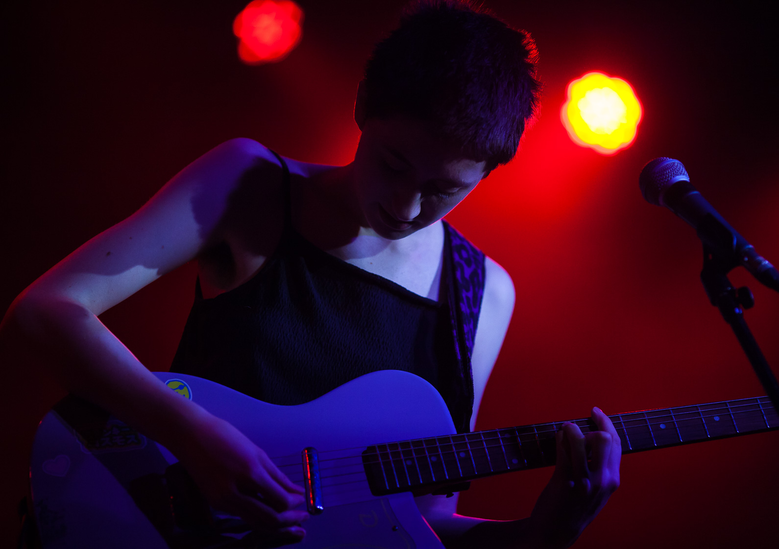 frankie-cosmos-scala-kings-cross-002.jpg