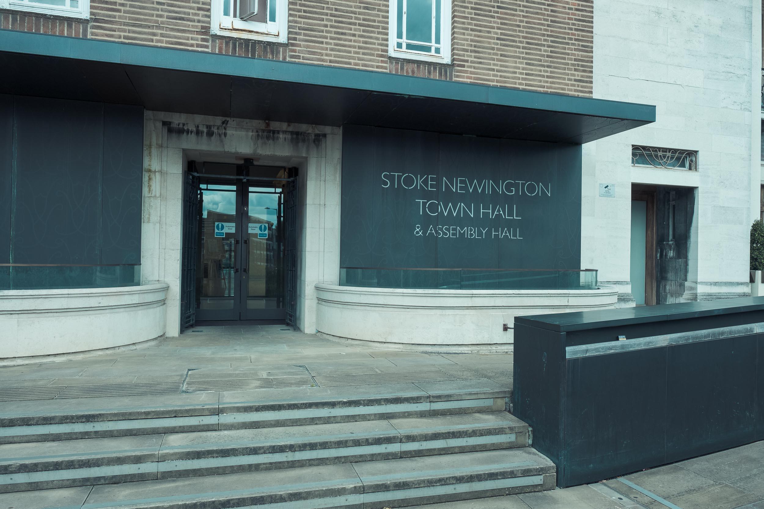 stoke-newington-town-hall-londesborough-001.jpg