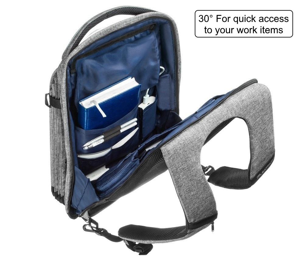 Pleatpack-30-opening-angle.jpg