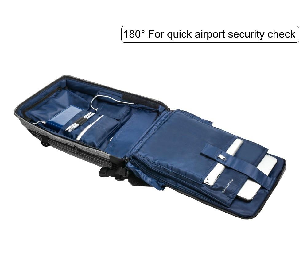Pleatpack-180-opening-angle.jpg