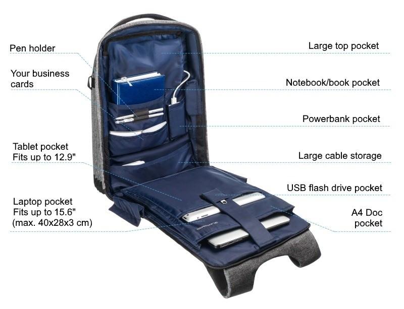 Pleatpack-90-opening-angle.jpg