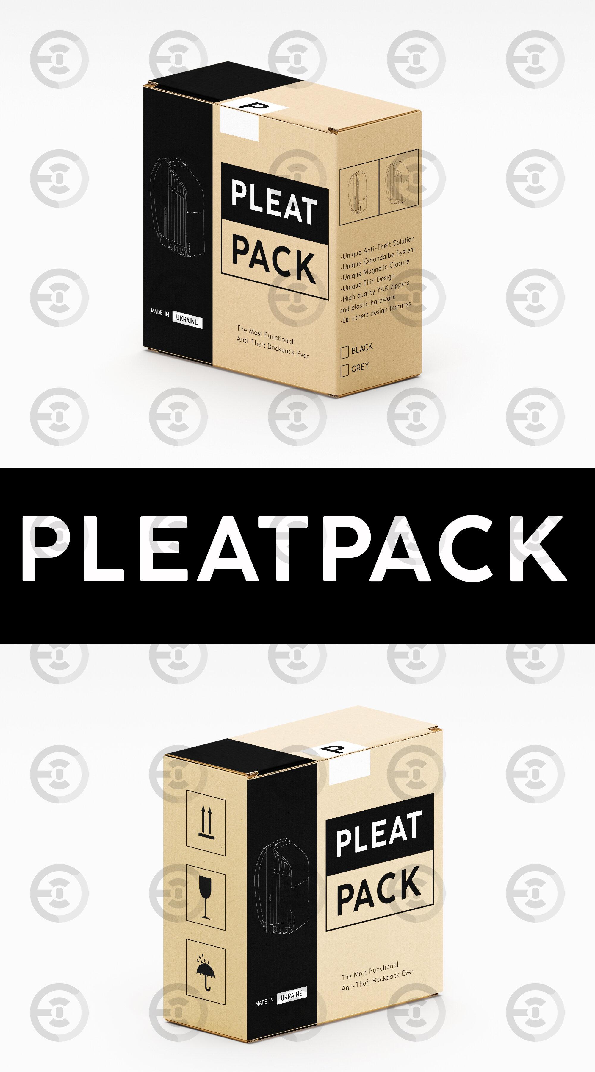 pleatpack.jpg