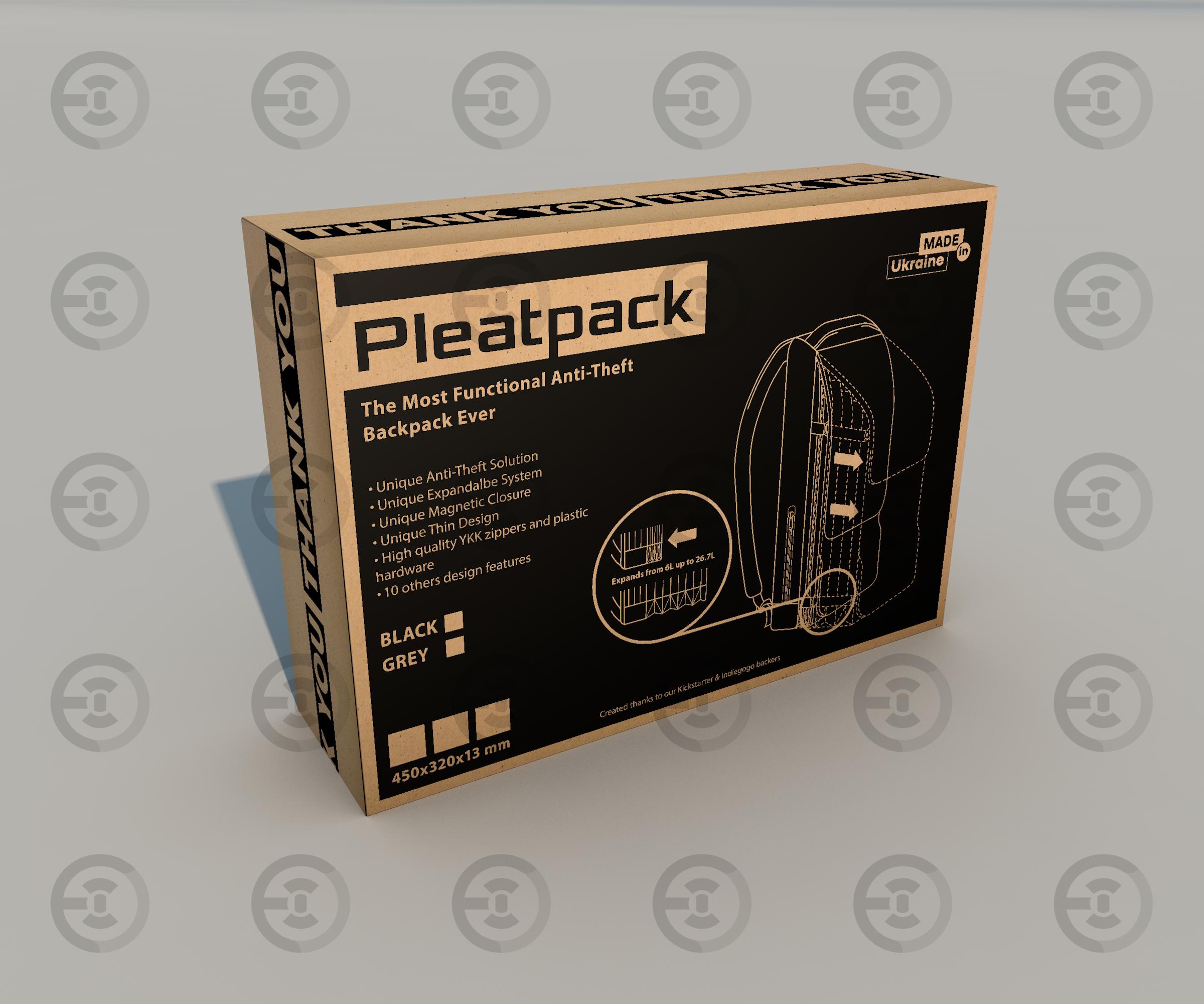 Pleatpack1.png