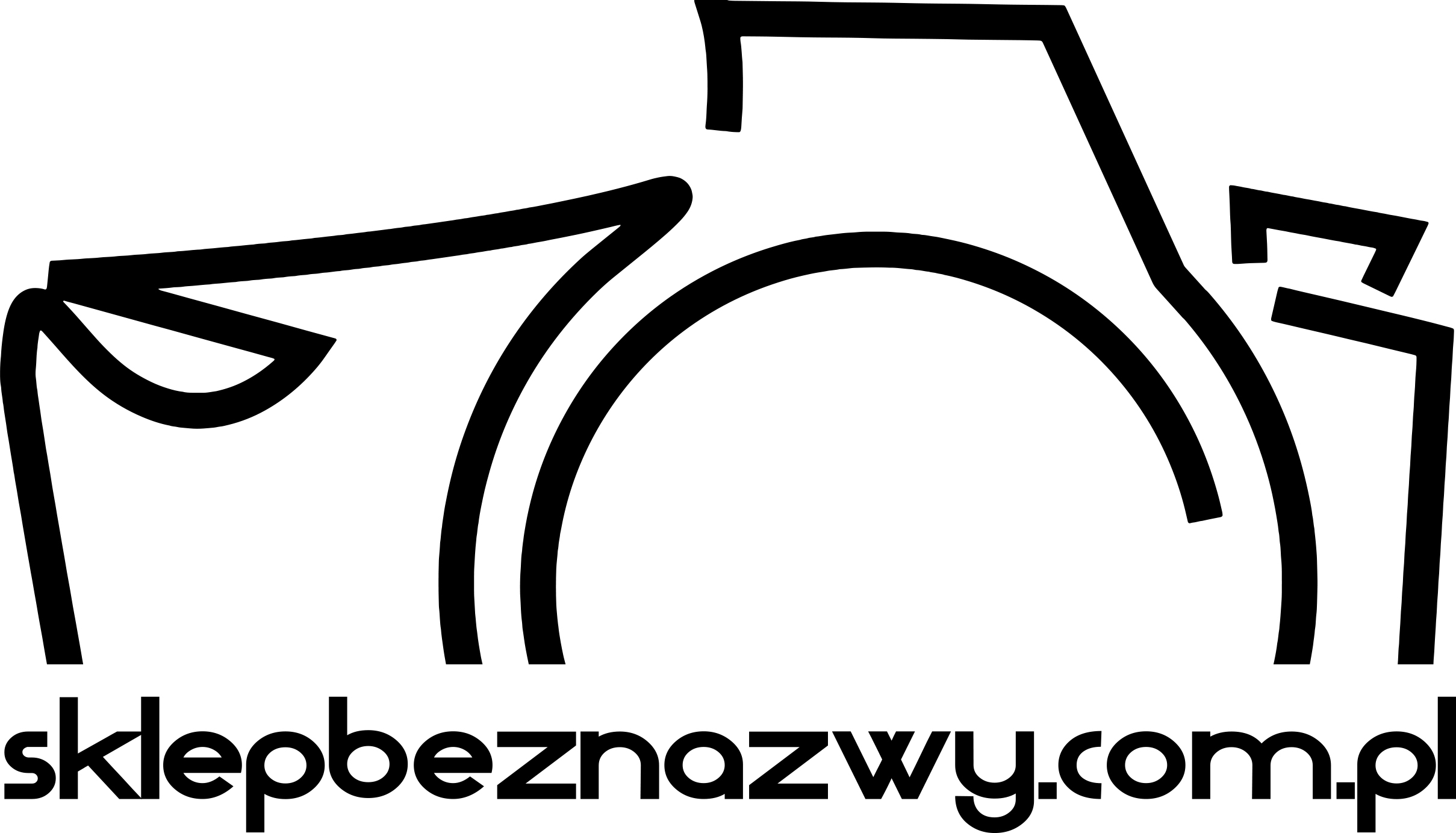 logo_SBN.jpg