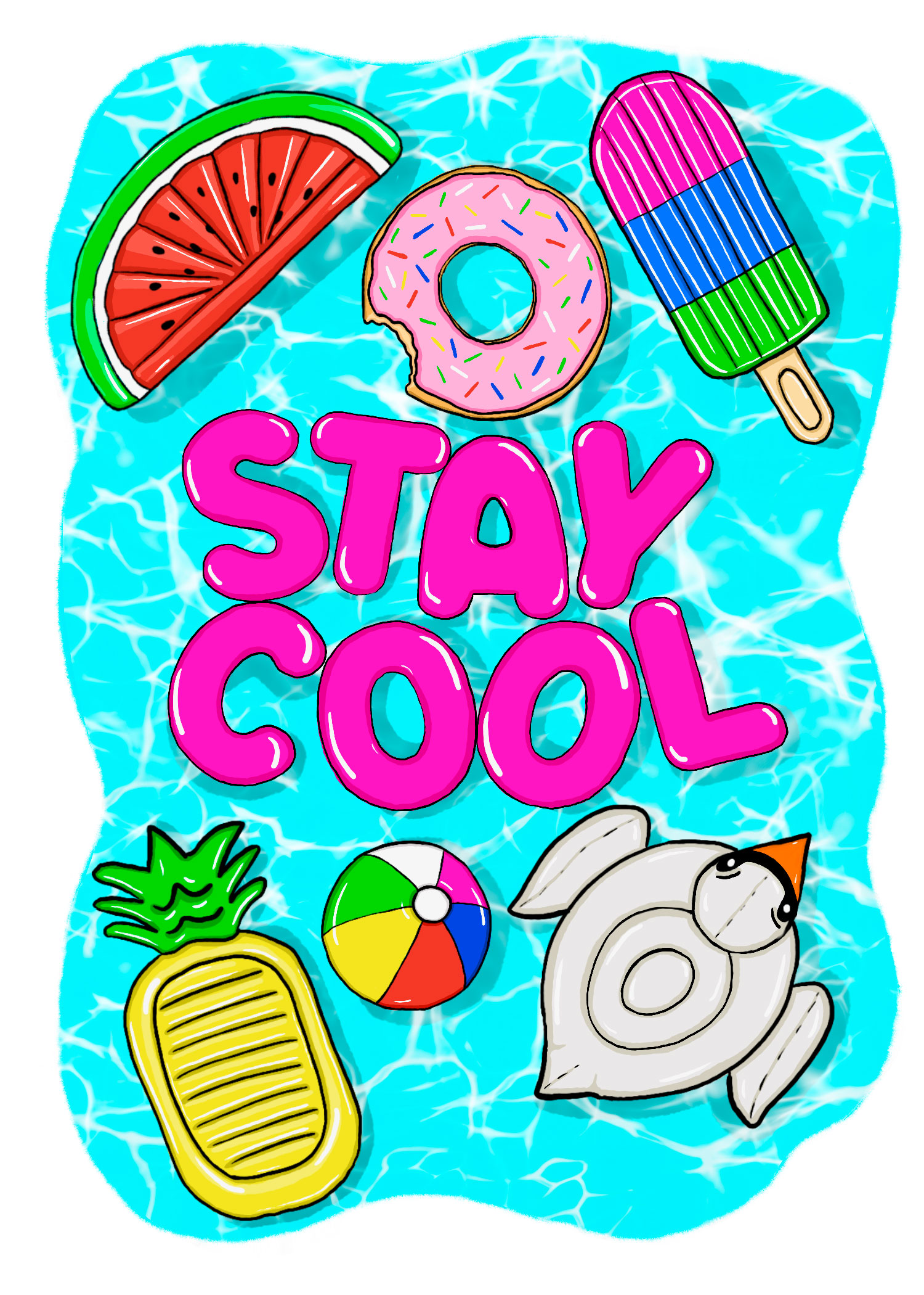 Randi Pace - Stay_Cool_Pool_Floats.jpg