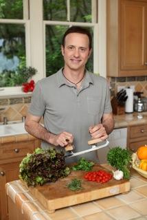 Brian and veggies.jpg
