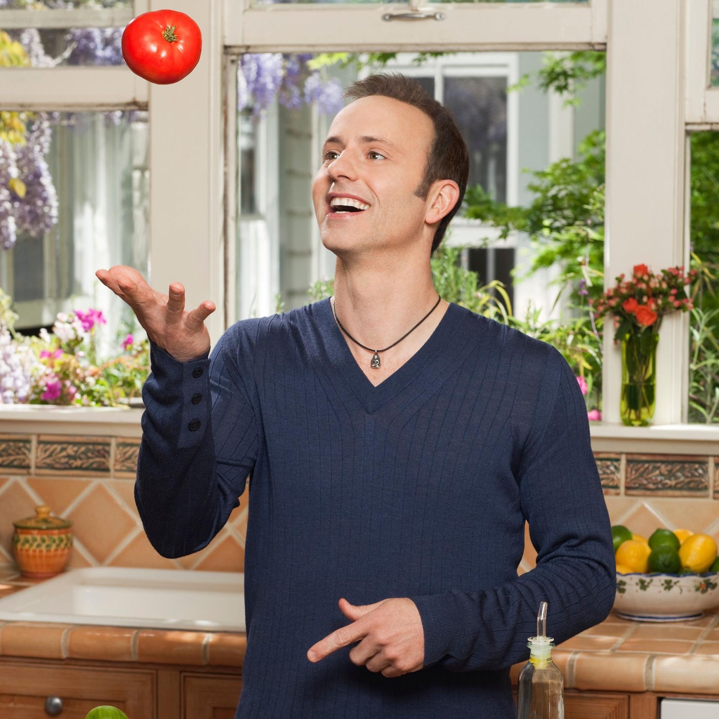 BB tomato throw Kitchen.jpg
