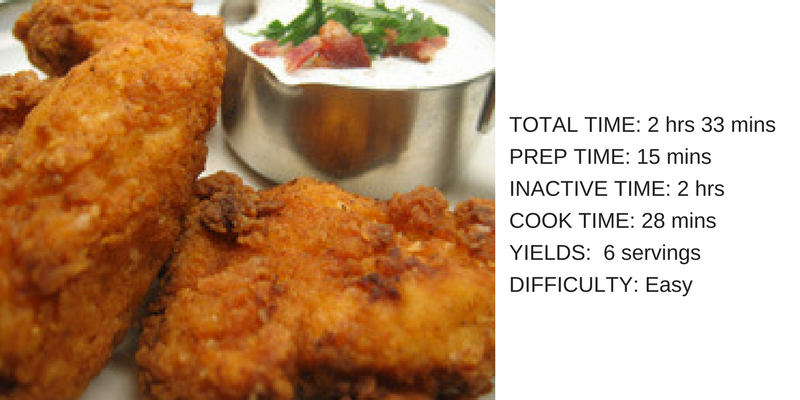 TOTAL TIME_PREP TIME_INACTIVE TIME_COOK TIME_YIELDS_ DIFFICULTY_ (3).png