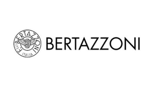 Bertazzoni_logo_Kitchens-kitchens-550x300.jpg
