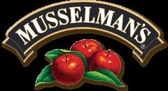 logo_musselmans.png