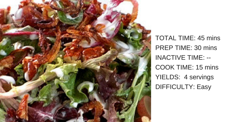 TOTAL TIME_PREP TIME_INACTIVE TIME_COOK TIME_YIELDS_ DIFFICULTY_ (1).png