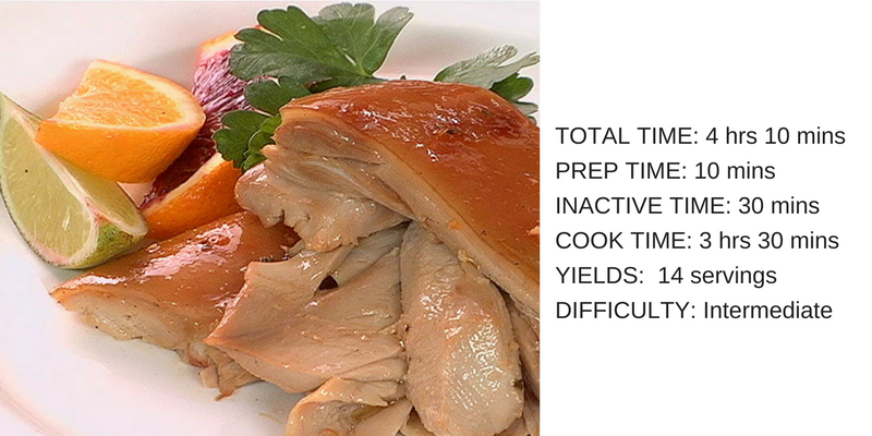 TOTAL TIME_PREP TIME_INACTIVE TIME_COOK TIME_YIELDS_ DIFFICULTY_ (2).png