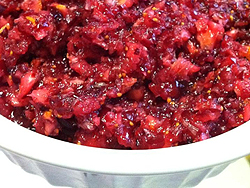 recipes-cranberry-orange-relish.jpg