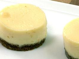 recipe-mascarpone-cheesecake.jpg