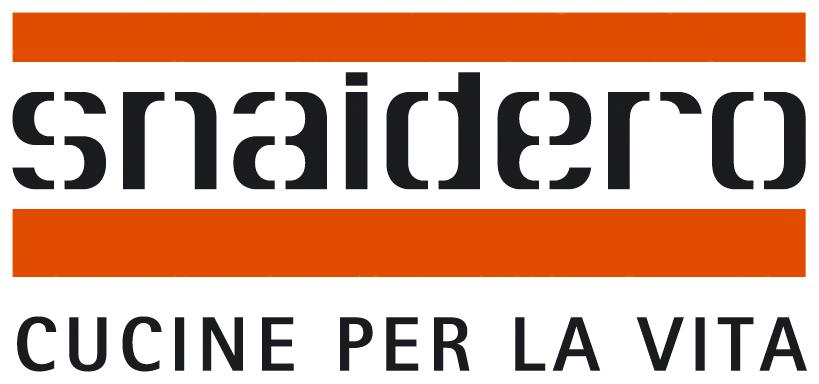 snaidero-cucine-logo.jpg