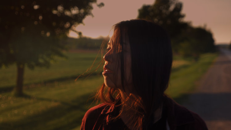 Still from Breath Anew (dir Andrew Chiu, 2018)