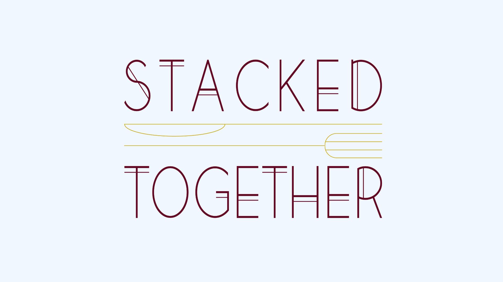 logo header (3).png