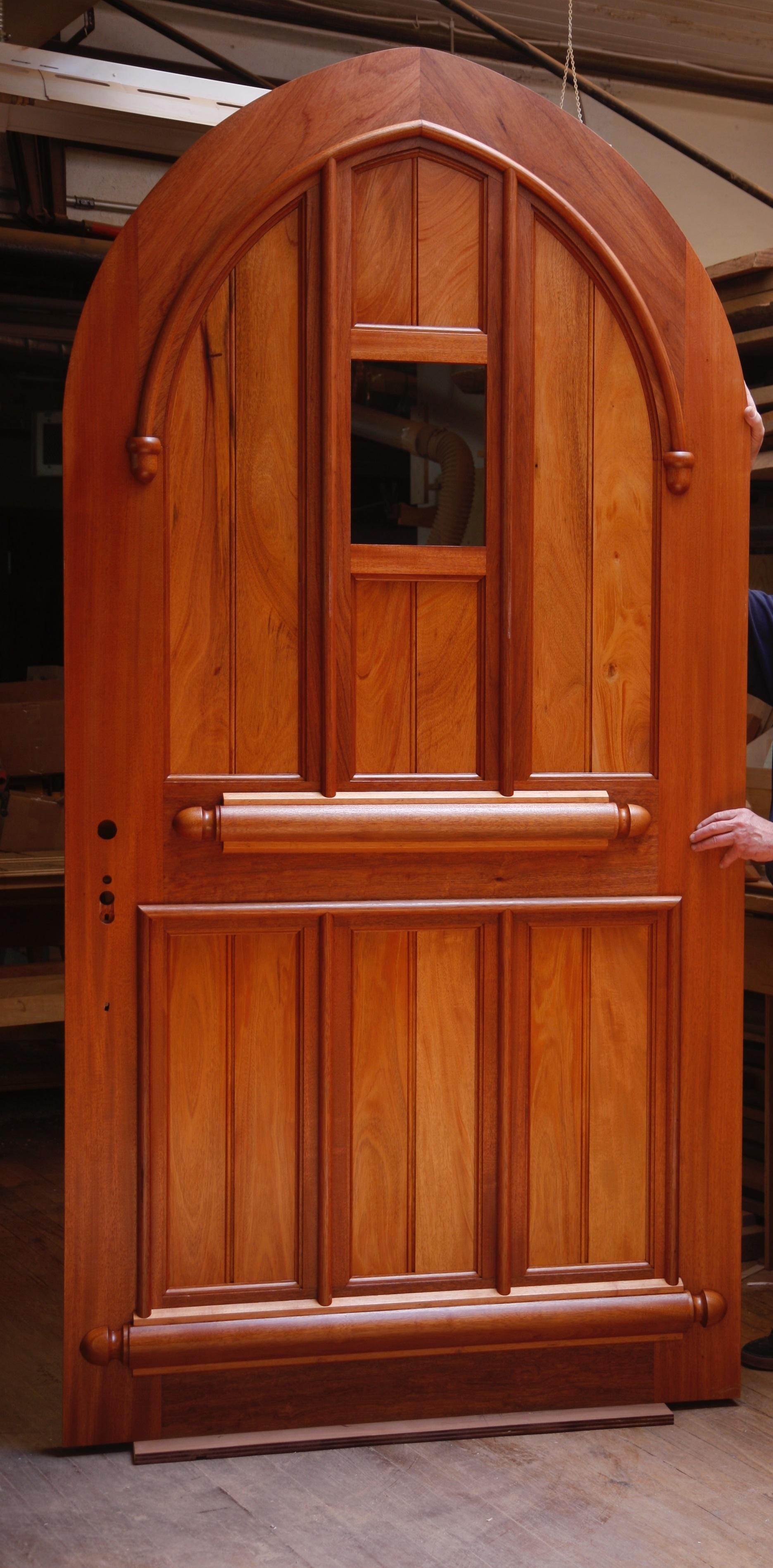 Door commission.jpg