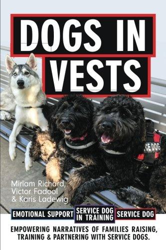 Dogs in Vests.jpg