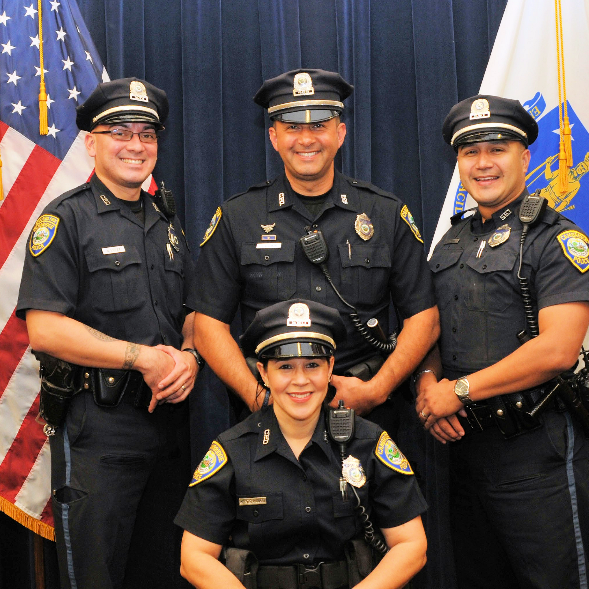 Hispanic Officers_2013 AQ.png
