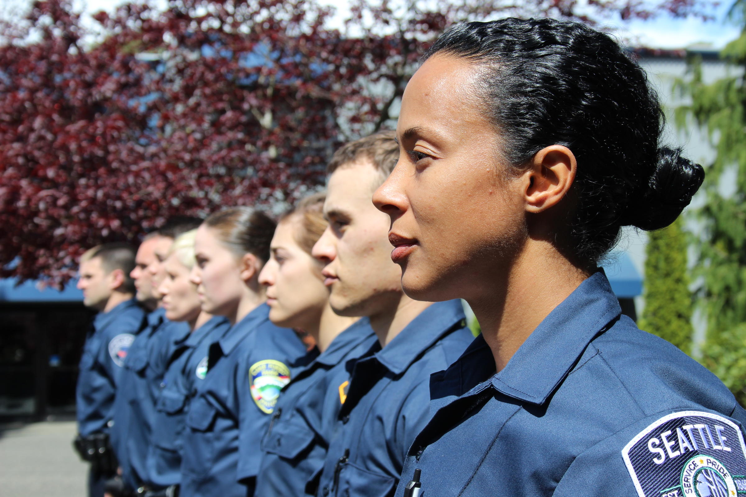 Seattle PD grads.JPG